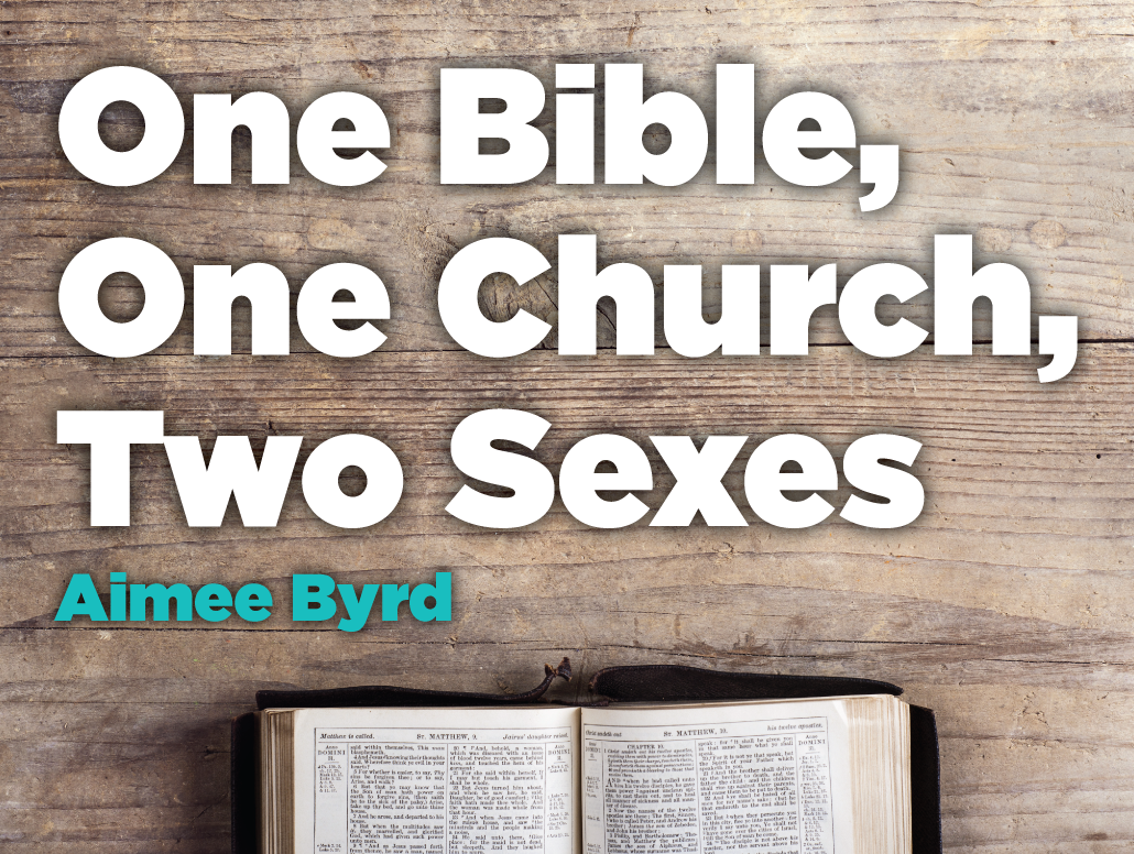 7hf-one-bible-one-church-event
