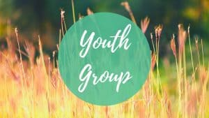 youth-group-spring